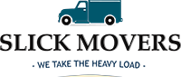 Slick Movers Sydney