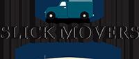 Slick Movers Sydney