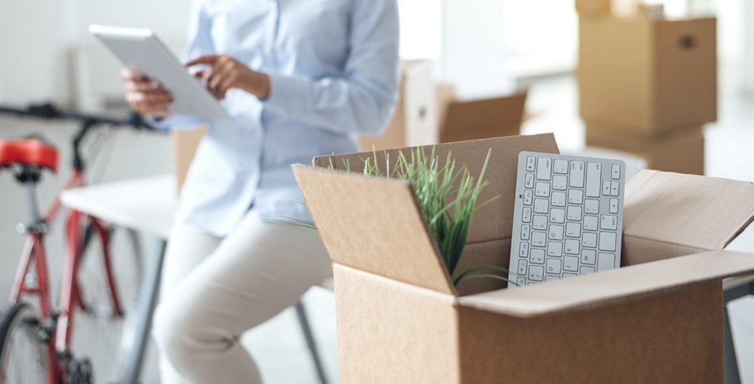 How hiring a moving company can save you money?